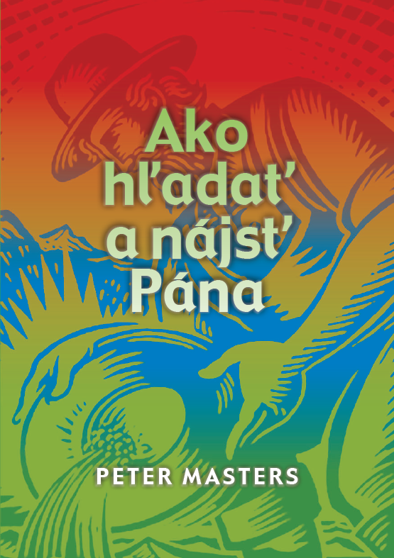 MASTERS Peter - Ako hladat a najst Pana FINAL1 WEB opt obr1