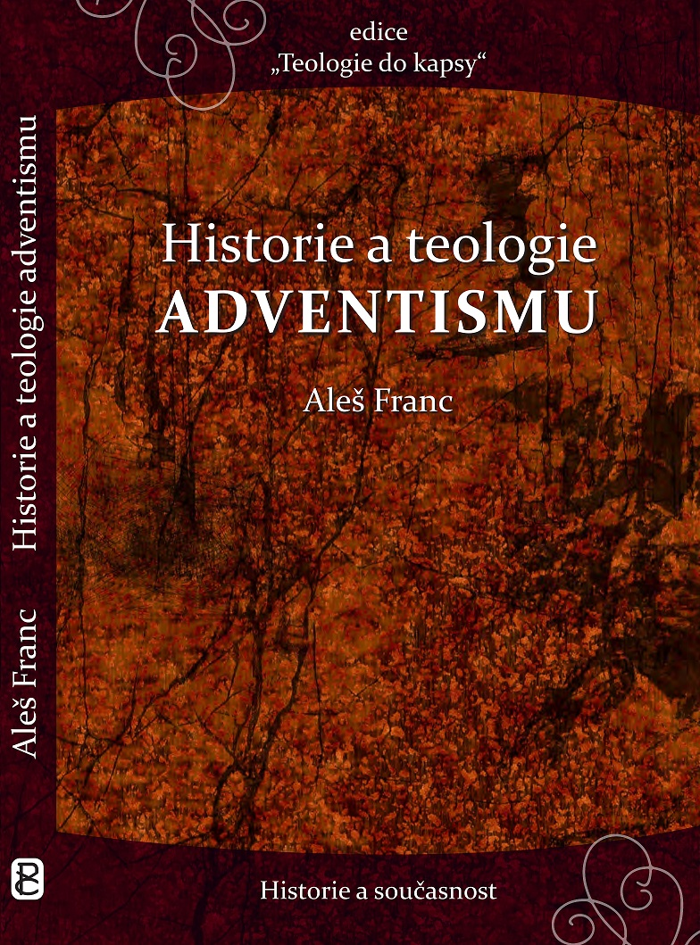 Historie a teologie adventismu2