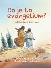 2019-Co-je-evangelium-1vrstva-page-001_edited