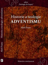 historie-a-teologie-adventismu23