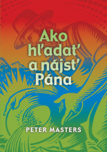 masters-peter---ako-hladat-a-najst-pana-final1-web_opt_obr1