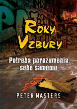 masters-peter---roky-vzbury-final1-web_opt_obr1
